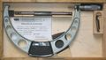 Mikrometr-zakres175-200mm.jpg