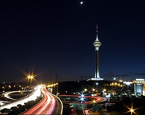 Milad Tower - panoramio (1).jpg