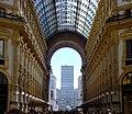Milano - Braccio principale della galleria.jpg