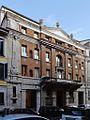 Milano - Casa dei Fasci milanesi.JPG