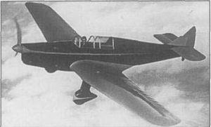 Frederick George Miles - Charles Lindbergh's Miles Mohawk