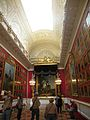Military Gallery of the Winter Palace 02.JPG