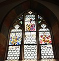 Millstatt - Stiftskirche - Fenster6.jpg