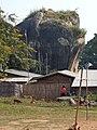 Min Kun, Myanmar (Burma) - panoramio (6).jpg