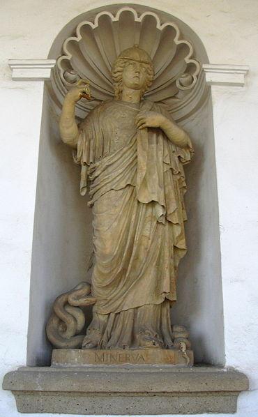 Soubor:Minerva Kroměříž.jpg