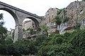 Minerve, France - panoramio (111).jpg
