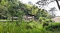 Minhou, Fuzhou, Fujian, China - panoramio (1).jpg