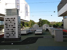 Miniature park - Wikipedia