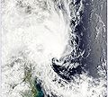 Mini January 2004 SAtlnTropical cyclone.JPG