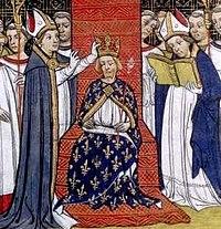 Miniature Philippe III Courronement.jpg