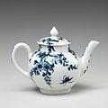 Miniature teapot (part of a service) MET DP-1063-031.jpg