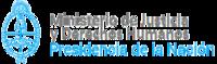 Ministerio de Justicia y Derechos Humanos.png