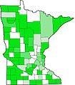 Minnesota Senate Recount 2008.jpg