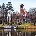 Mir, Belarus - panoramio (49).jpg