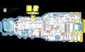 Mir - core module-fr.png