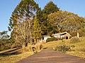 Mirador, parque de vacaciones ute antel, minas, uruguay - panoramio.jpg