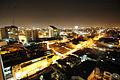 Miraflores de Noche 03.jpg