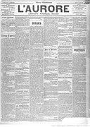 Mirbeau - Trop tard !, paru dans L'Aurore, 02 août 1898.djvu