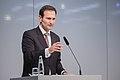 Miro Kovac.jpg