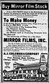 Mirror Films stock Advertisement.jpg