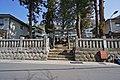 Misakuda shrine , 御作田神社 - panoramio.jpg