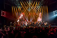Miscellaneous - 2016330231637 2016-11-25 Night of the Proms - Sven - 5DS R - 0222 - 5DSR8738 mod.jpg
