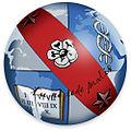Mises Wiki globe.jpg