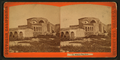 Mission San Juan, from Robert N. Dennis collection of stereoscopic views.png