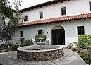 Mission San Luis Obispo de Tolosa, CA USA - panoramio (5) (cropped).jpg