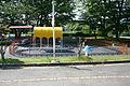 Mitachi Kotu Park 33.jpg