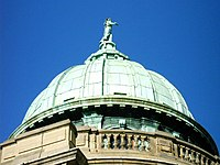 Mitchell Library roof closeup.JPG