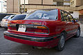 Mitsubishi Galant LS (6313630240).jpg