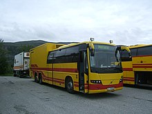 Mixed bus.jpg