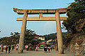 Miyajima Island - August 2013 - Sarah Stierch 20.jpg