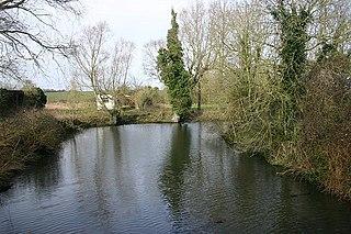 Westhorpe Hall Westhorpe, Mid Suffolk, Suffolk, IP14