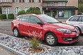 Mobility Renault Megane, St. Margarethen (1Y7A2205).jpg