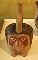 Moche pottery head.JPG