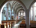 Mochenwangen Pfarrkirche b2.jpg