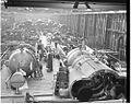 Model 7; Assembly Line; Bldg 4. Date- 11-23-1956 (21498436598).jpg