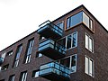 Modern Architecture in Delft - panoramio.jpg