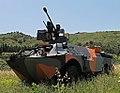 Modernised BRDM-2 (2).jpg