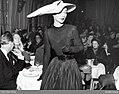 Modevisning - Nordiska museet - NMA.0072611.jpg