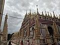 MoeNyinThamBuddhayPagoda.jpg