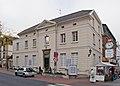 Moers, Peschkenhaus, 2011-09 CN-02.JPG