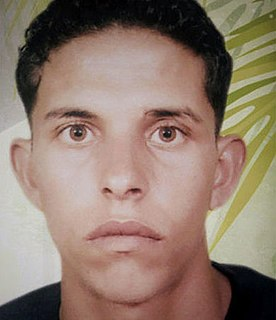 Mohamed Bouazizi Tunisian street vendor