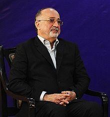 Mohammadali Najafi.jpg