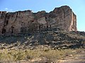 Mohave County, AZ, USA - panoramio (7).jpg
