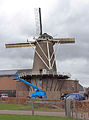 Molen De Leeuw, Lettele 31-03-2012 (6).jpg