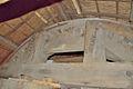 Molen De Ster, Geesteren kap bovenwiel achterkant (1).jpg