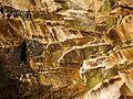 Molino Basin Waterfall - Flickr - treegrow (8).jpg